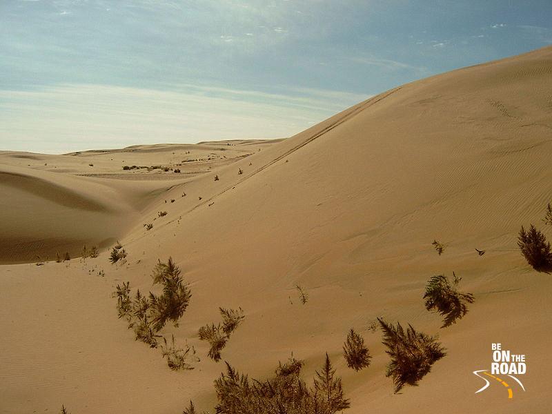 File:Gobi Desert.jpg