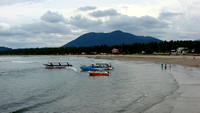 Murudeshwar - The Temple Beach Town