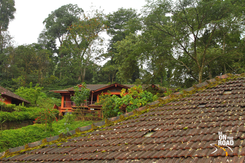 Honey Valley Resort, Coorg